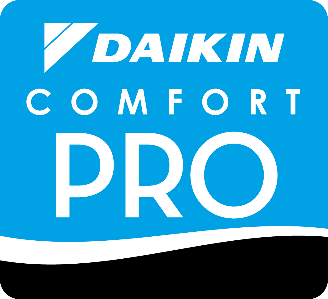 daikin missoula mt air quality mechanical. Black Bedroom Furniture Sets. Home Design Ideas