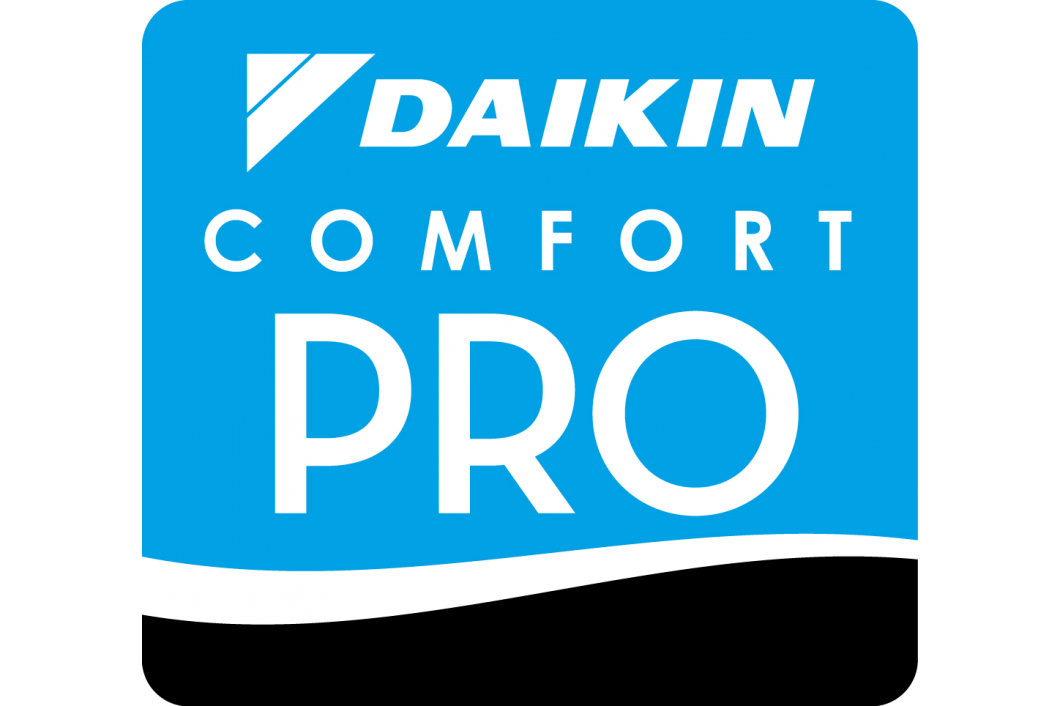 The Daikin Comfort Promise