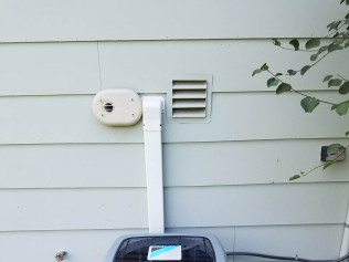 residential air conditioning air quality mechanical missoula mt